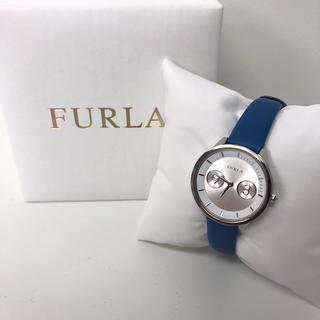 FURLA フルラ腕時計