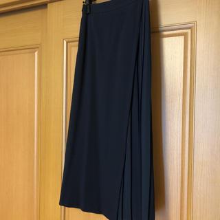 SCOT CLUB - スコットクラブ 新品スカート