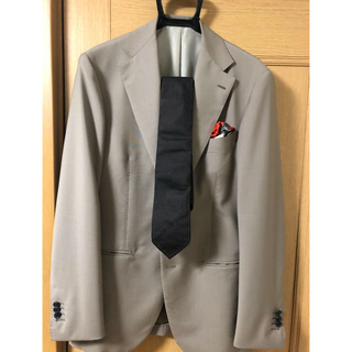 ビームス(BEAMS)のブリッラペルイルグスト スーツ(スーツ)