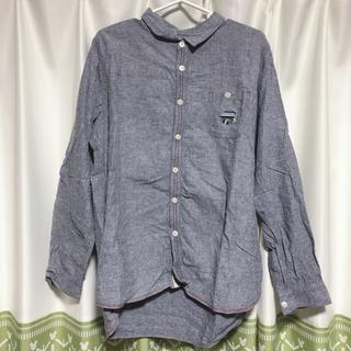 ドラッグストアーズ(drug store's)のdrug store'sシャツ(シャツ/ブラウス(長袖/七分))