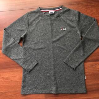 フィラ(FILA)のksahさま専用(Tシャツ(長袖/七分))