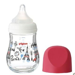 Pigeon - ピジョン 母乳実感 哺乳瓶