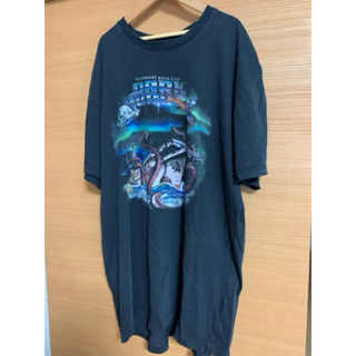 ビリオネアボーイズクラブ(BBC)のビリオネアボーイズクラブ T(Tシャツ/カットソー(半袖/袖なし))