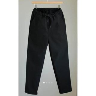 コモリ(COMOLI)のチマキ様専用 teatora  Wallet Pants ウォレットパンツ(スラックス)