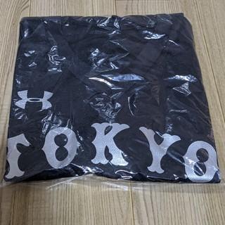 UNDER ARMOUR - 巨人 岡本和真 Tシャツ