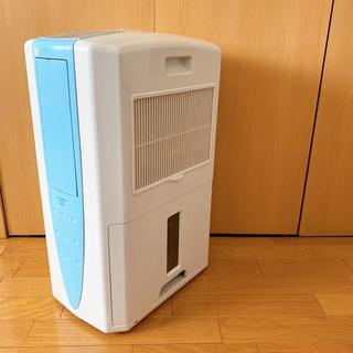 コロナ - *美品*コロナ冷風・衣類乾燥除湿機 CDM-1014