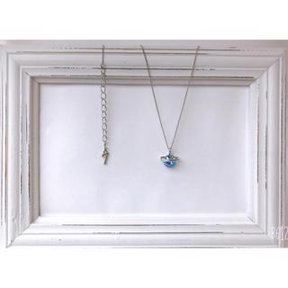 ボウダンショウネンダン(防弾少年団(BTS))の🚀🌏 necklace(ネックレス)