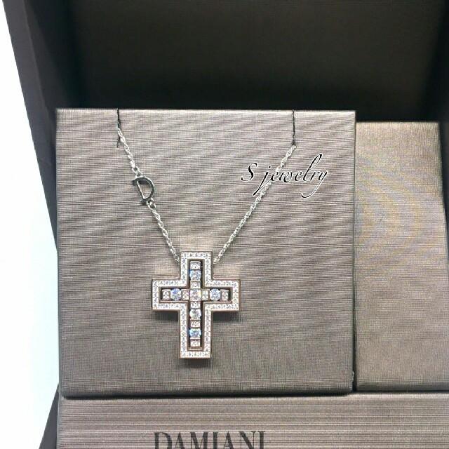 Damiani(ダミアーニ)の✨最高品質✨新作ベルエポック✨ネックレス✨至高‼️ メンズのアクセサリー(ネックレス)の商品写真