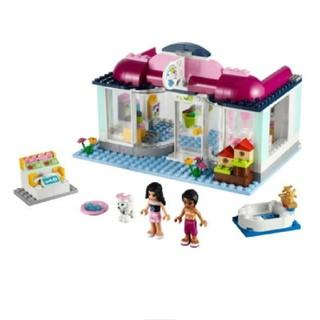 Lego - レゴフレンズ ペットクリニック