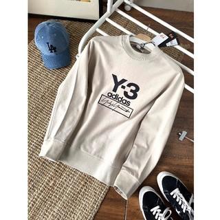 Y-3 - 【極美品】y-3  YOHJI