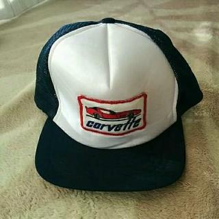 新品 帽子 キャップ 赤い 車 野球帽 種類色々あります★同梱可能です(キャップ)