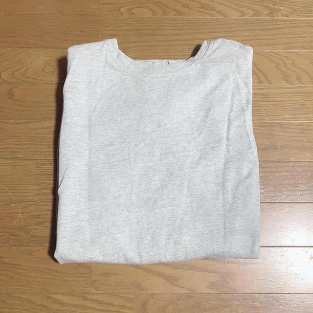 ALEXIA STAM(アリシアスタン)の値下げしました!alexiastam  converse  トップス レディースのトップス(Tシャツ(半袖/袖なし))の商品写真