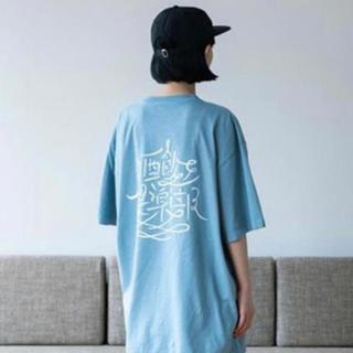 ジャーナルスタンダード(JOURNAL STANDARD)のサケノミクラブ(Tシャツ/カットソー(半袖/袖なし))