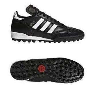 アディダス(adidas)のランス様 新品 adidas (スニーカー)