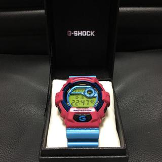 ジーショック(G-SHOCK)のG-SHOCK G-8900SC-4JF SPECIAL COLOR 生産終了(腕時計(デジタル))