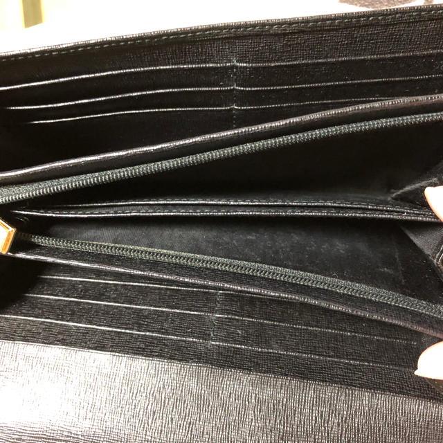 Furla(フルラ)の【フルラ】長財布 レディースのファッション小物(財布)の商品写真