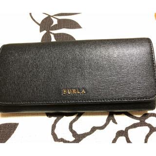 フルラ(Furla)の【フルラ】長財布(財布)
