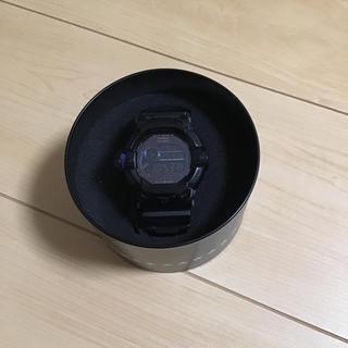 ジーショック(G-SHOCK)のgショック ライズマン 30周年 限定記念モデル 新品未使用 イニシャルブルー(腕時計(デジタル))