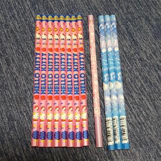 サンリオ(サンリオ)の鉛筆セット(鉛筆)