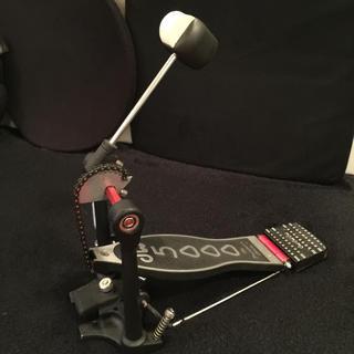 DW-5000CX ドラム ペダル(ペダル)