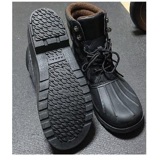 REGAL - リーガル ブーツ XL