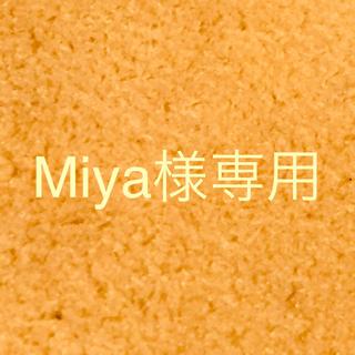 パイロット(PILOT)の【Miya様専用】(ペン/マーカー)