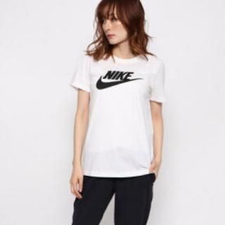 NIKE - NIKE♡Tシャツ