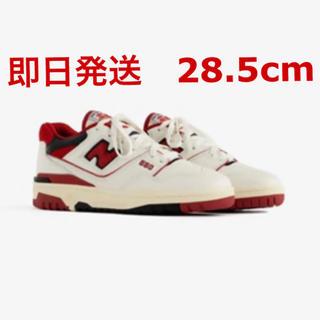 ニューバランス(New Balance)のNew Balance 550 Aime Leon Dore 28.5cm(スニーカー)