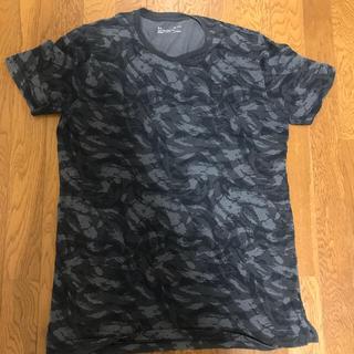 アンダーアーマー(UNDER ARMOUR)のアンダーアーマー Tシャツ ハーフパンツ kai様専用(ウェア)