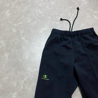 チャンピオン(Champion)のChampion Products 90's Training Pants(その他)