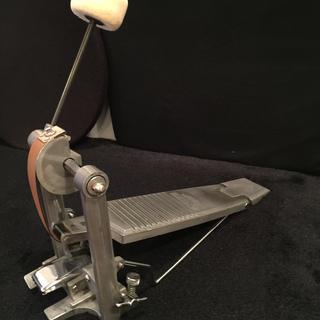 ヤマハ(ヤマハ)のYAMAHA FP-710 ドラム ペダル(ペダル)
