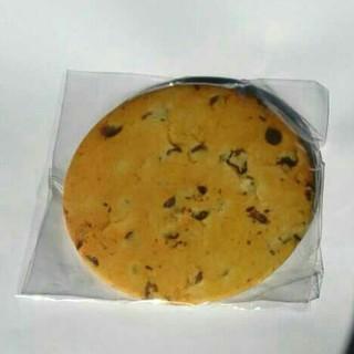 ブルーブルーエ(Bleu Bleuet)の《新品》 ブルーブルーエ チョコクッキーミラー(ミラー)