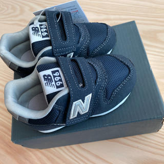 New Balance - ニューバランス 996