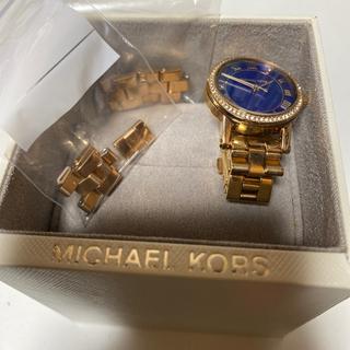 Michael Kors - マイケルコース 時計 レディース 腕時計