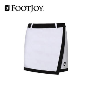 フットジョイ(FootJoy)のFootJoy golf skirt フットジョイ ゴルフ スカート 韓国(ウエア)