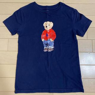 POLO RALPH LAUREN - 【130cm】Tシャツ