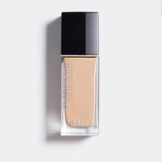 Dior - ディオールスキン フォーエヴァースキングロウ 新品