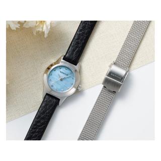 ベーリング(BERING)の【BERING】腕時計(腕時計)