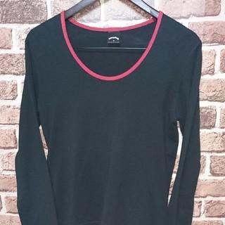 ルードギャラリー(RUDE GALLERY)のルードギャラリー(Tシャツ/カットソー(七分/長袖))