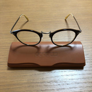 Ayame - OLIVER PEOPLES OPー505 LIMITED EDITION 雅