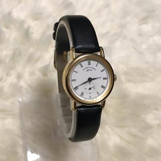オリエント(ORIENT)の商品:オリエント YOU 腕時計(電池交換済)(腕時計)