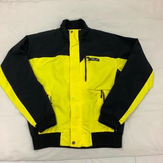 ラルフローレン(Ralph Lauren)のラルフローレン RLX  ライダースジャケット(ライダースジャケット)