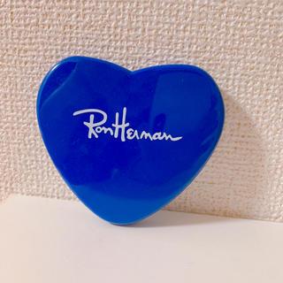 ロンハーマン(Ron Herman)のロンハーマン RonHerman 鏡 ミラー Surf(ミラー)