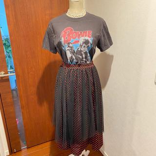 ローズバッド(ROSE BUD)の【コーデ#2】セット販売 ローズバッド パンツ レディース Tシャツ(Tシャツ(半袖/袖なし))