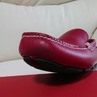 ホーキンス(HAWKINS)の確認用画像 (ローファー/革靴)