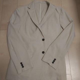 ジーユー(GU)のgu ユニクロ セットアップ スーツ メンズ (セットアップ)