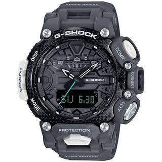 ジーショック(G-SHOCK)のG-SHOCK 限定品 GR-B200RAF-8AJR ロイヤルエアフォース(腕時計(アナログ))
