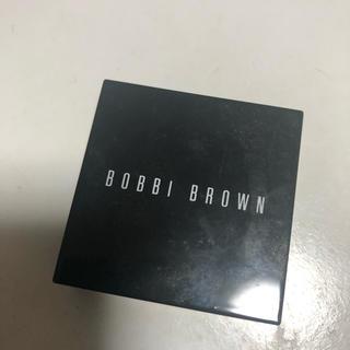 ボビイブラウン(BOBBI BROWN)のBOBBI BROWN 5色パレット ピンク(アイシャドウ)