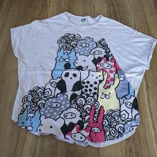スカラー(ScoLar)のScoLar 半袖シャツ ②(Tシャツ(半袖/袖なし))