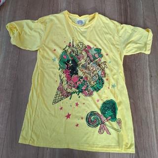 スカラー(ScoLar)のScoLar 半袖シャツ ③(Tシャツ(半袖/袖なし))
